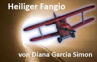 fangio_fotos