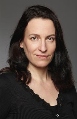 jasminhoehn