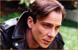 beatnik-Adrian Scherschel