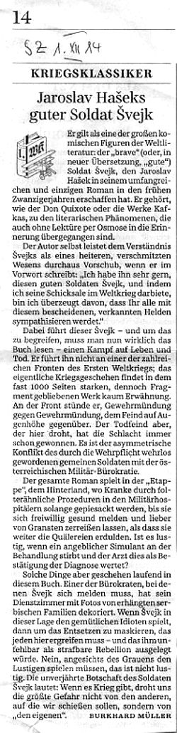 SZ-Mueller-Schwejk