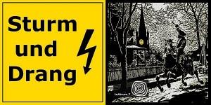 Sturm-und-Drang3