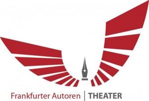 Autorentheater