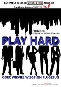 PlayHard